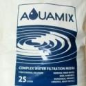 Комплексная фильтрующая загрузка AquaMix