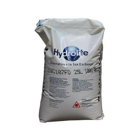 Смола Hydrolite ZGA354
