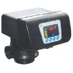 Управляющий клапан RunXin TMF71B1