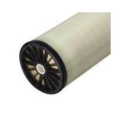 Мембрана Osmonics AG 400