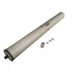 Мембрана Osmonics AG 90 обратного осмоса
