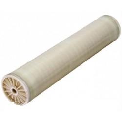 мембрана Osmonics АК 400