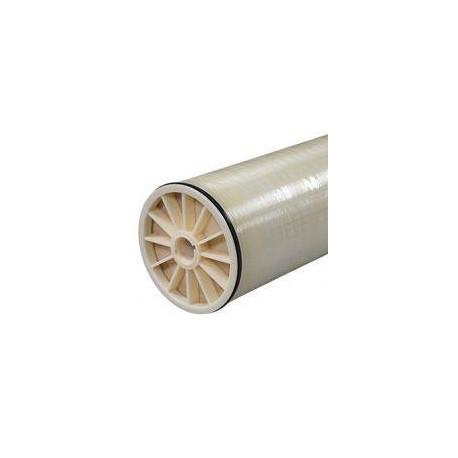 Мембрана Toray TMH20A-400