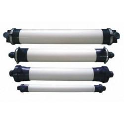 Мембрана ультрафильтрации HN-200 UF в корпусе