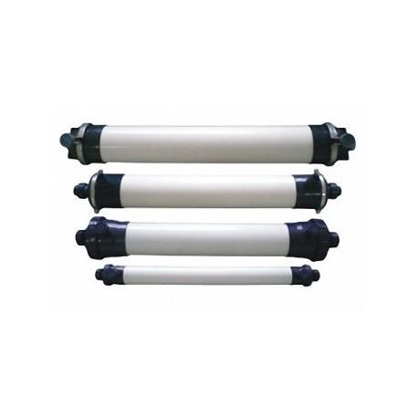 Мембрана ультрафильтрации YB90-H-100K-UF в корпусе