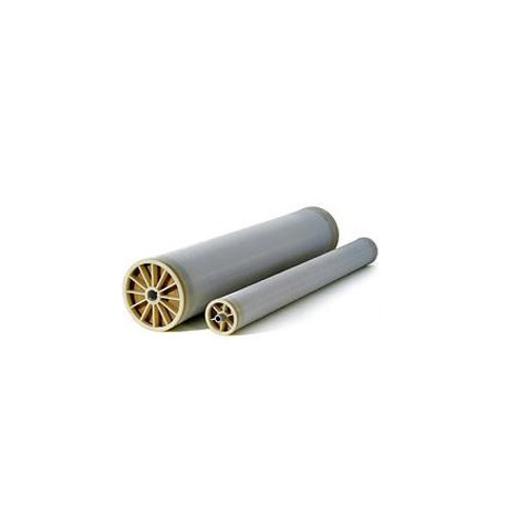 Промышленная мембрана Osmonics АК8040-F400