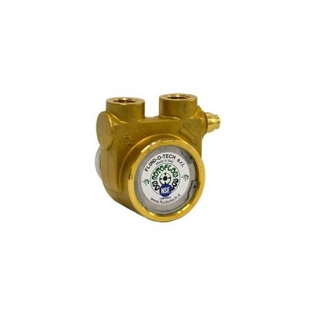 Насос Fluid-o-tech PA 1001