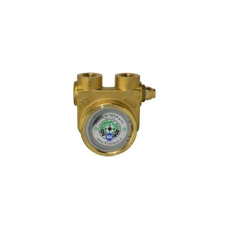 Насос Fluid-o-Tech PA601