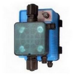 Мембранный насос-дозатор Microdos МЕ2-С-3