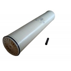 Корпуса мембранных элементов стекловолокно Wave Cyber (80 х 40) х 4, торцевое подкл. 300 psi
