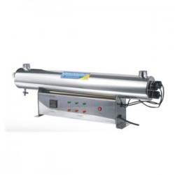 Обеззараживатель воды SYS-UV-36G-Ebox