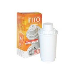 Картридж для фильтра-кувшина FITO K-15 к Аквафору В 100-5, В 100-6
