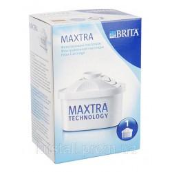 Картридж для фильтра-кувшина Вrita maxtra