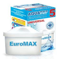 Картридж «Універсальний- 5» EuroMAX
