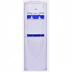 Кулер LANB LB LWB 1,5-5x16 white (С компрессорным охлождением)