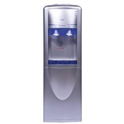 Кулер LANB LB LWB 1,5-5x16R Silver (С компрессорным охлаждением)