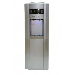 Кулер QiDi V745 LED (С компрессорным охлаждением)
