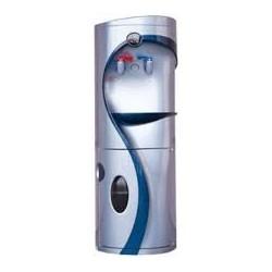 Кулер QiDi V760CW (С компрессорным охлаждением)