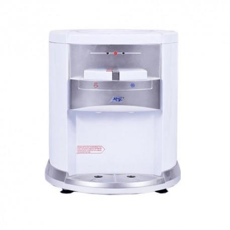 Кулер Rauder 0,5-5T32 (С электронным охлаждением)