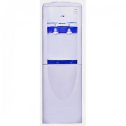 Кулер Rauder 0,5-5x16 White (С электронным охлаждением)