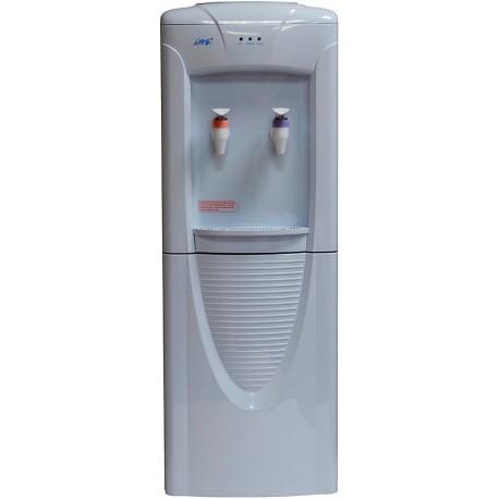 Кулер Rauder 0,5-5х41 (С электронным охлаждением)