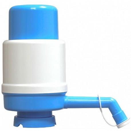 Помпа для воды Blue Rаin (mini)