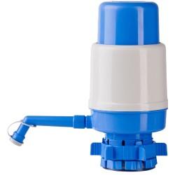 Помпа для воды Lilu Standart