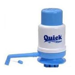 Помпа для воды Quick