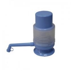 Помпа для воды Quick Inci