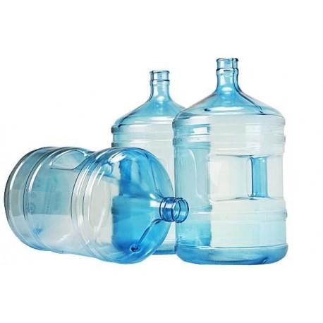 Бутыль (Aqua well)