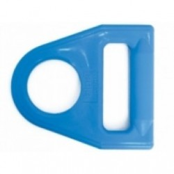 Ручка для переноса бутылей (Blu Rain)