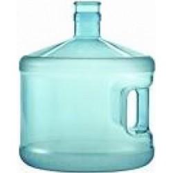 Бутыль (GREIF)