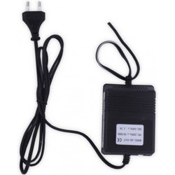 Трансформатор для помпы (8806) PJ-DY-220-2412О
