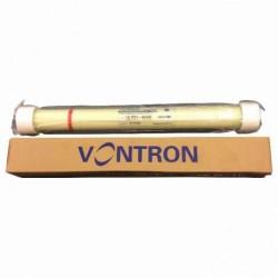 Мембрана обратного осомса Vоntron ULP21 4040