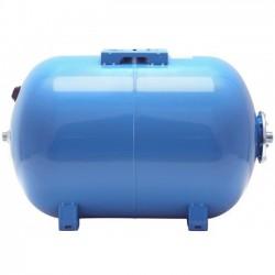 Гидроаккумулятор AFC 24SBA