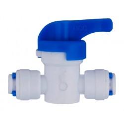 Клапан автоматической промывки PJ-001-2418
