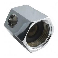 Коннектор для накопительного бака PJ-042