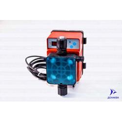 Насос-дозатор Microdos ME2- CA 1,5 л/ч, 12 Бар