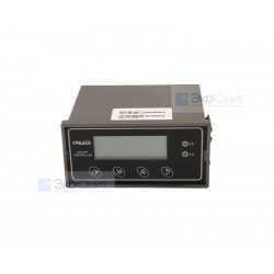 ОВП контроллер ORP-662/3500
