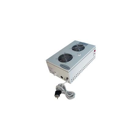 Озонатор воды Экозон-2-AW