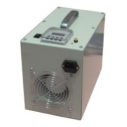 Озонатор воздуха Экозон-1-AA