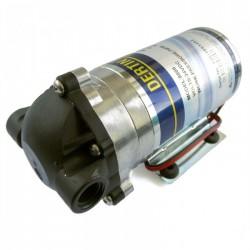 Помпа для систем RO SML 8809