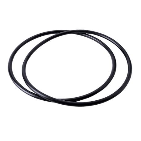 Уплотнительное кольцо для колб LP-003G S090256 D90