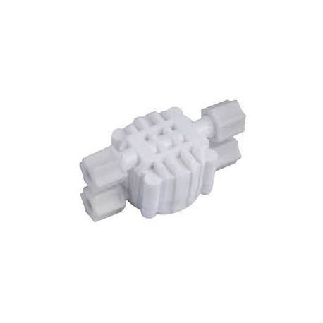 Четырёхходовой клапан JACO PJ-015