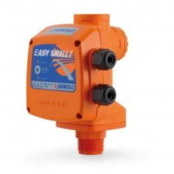Электронное реле EASY SMALL ll start 2,2