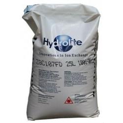 Смола Hydrolite