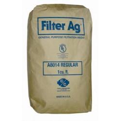 Filter AG