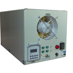 Озонатор воздуха Экозон-15-AА