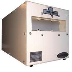 Озонатор воздуха Экозон-12-AА
