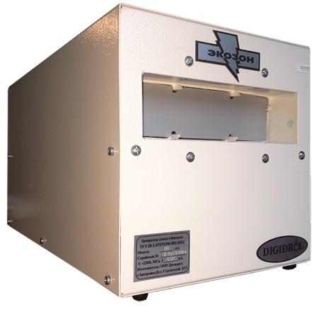 Озонатор воздуха Экозон-20-AА